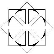logo_SRBA